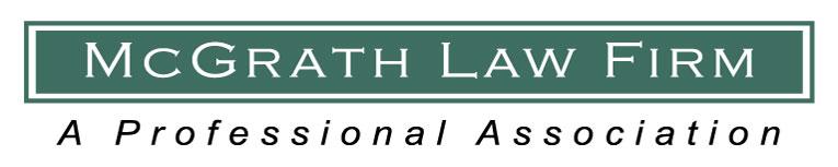 McGrath Law Firm